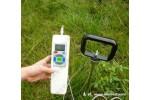 TJSD-750-II GPS土壤紧实度测量仪
