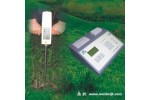 高智能土壤环境测试及分析评估系统