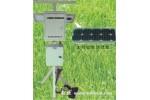 KZS-12J土壤墒情与旱情管理系统