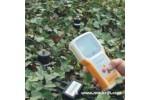KZS-1J土壤墒情与旱情管理系统