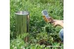 KZS-2Y土壤墒情速测仪