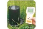 TZS-2Y-G土壤墒情速测仪