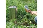TZS-2Y土壤墒情速测仪