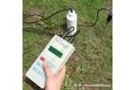 TZS-II土壤墒情检测仪/便携式土壤墒情测试仪
