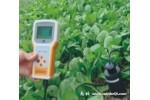 KZS土壤水分测定仪