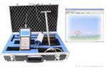 QS-SFY土壤水分速测仪