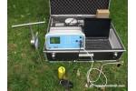 SU-LH高智能土壤多参数测试系统