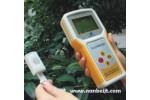 TPJ-20温湿度记录仪