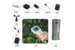 TNHY-10手持农业气象监测仪