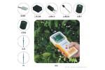 TNHY-9手持农业气象监测仪