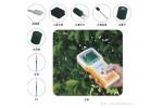 TNHY-8手持农业气象监测仪