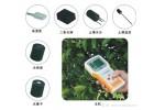TNHY-7手持农业气象监测仪