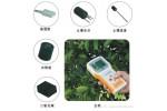 TNHY-6手持农业气象监测仪