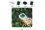TNHY-5手持农业气象监测仪