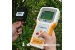TPJ-26二氧化碳记录仪