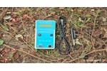 SU-ECG多参数土壤电导率/含盐量测试仪