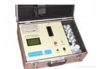 TRF-2PC测土配方施肥评价系统