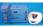 MJ-IIB面筋数量和质量测定仪