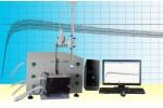 JFZD300型电子粉质仪