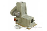 JMFT70×30小型实验室磨粉机