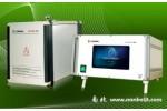 HCGZ-1000新型核磁共振含油量测量仪