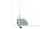 JZSG系列脂肪酸值测定仪