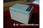 JNM-III实验室用小型碾米机