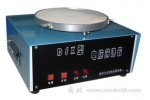 DSX电动筛选器