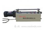 KHMHY-100颗粒磨耗测定仪