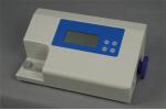 NB-YDY-1片剂硬度仪