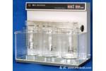 RB-1融变时限测试仪