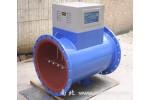 中央空调电子水处理