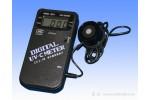 ZDZ-1型自动量程紫外幅射照度计