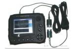 NM-4A/非金属超声检测分析仪