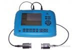 C61非金属超声检测仪