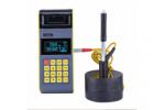 SHL-160便携式里氏硬度计