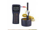 SHL-150便携式里氏硬度计