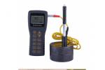SHL-140便携式里氏硬度计