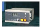 GXH-3010E便携式红外线CO2分析仪