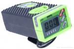 SQL-450气体检测仪