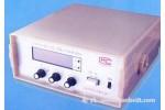 CYES-Ⅱ氧、二氧化碳气体测定仪