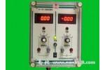 SBD-100D漏氯报警仪