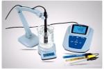 MP525 pH/溶解氧仪