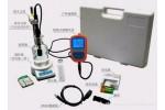 SX716-E大量程溶解氧测定仪