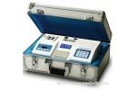 COD测定仪产品选型列表