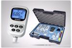 YD300水质硬度仪