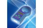 GDYS-101SN3余氯威廉希尔手机版