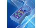 GDYS-101SE2二氧化氯测定仪