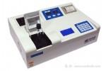 5B-6P型智能型总磷威廉希尔手机版