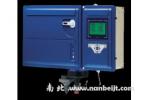 HG-702多功能水质测定仪